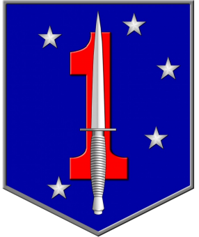 formation insignia